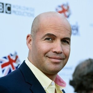 Billy Zane Net Worth