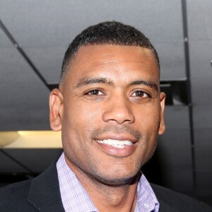 Allan Houston Net Worth