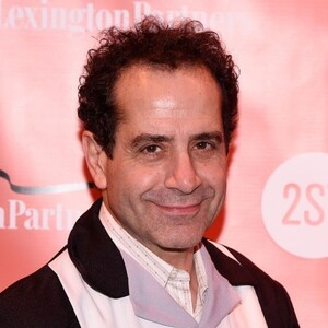 Tony Shalhoub Net Worth