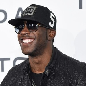 Young Dro Net Worth