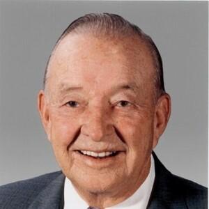 William Clay Ford Net Worth
