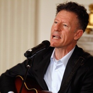 Lyle Lovett Net Worth