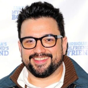 Horatio Sanz Net Worth