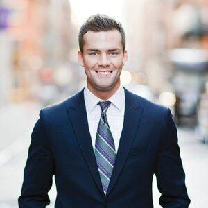 Ryan Serhant Net Worth