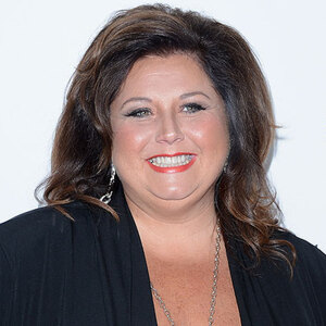 Abby Lee Miller Net Worth