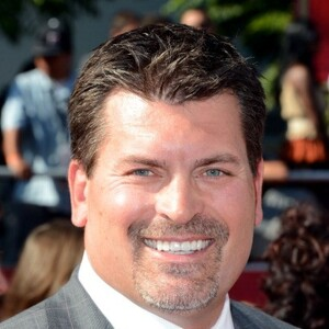 Mark Schlereth Net Worth