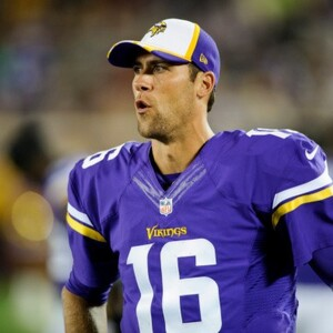 Matt Cassel Net Worth