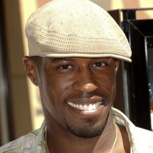 Ahmed Best Net Worth