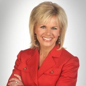 Gretchen Carlson Net Worth