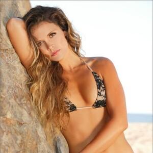 Katrina Hodgson Net Worth