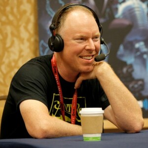 Richard Christy Net Worth