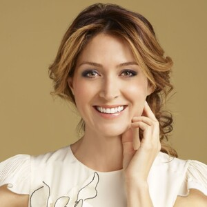 Sasha Alexander Net Worth