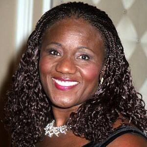 Judge Mablean Ephriam Net Worth