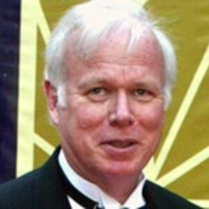 Kevin Tighe Net Worth