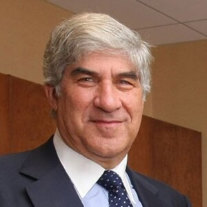 Bruce Kovner Net Worth