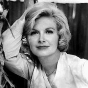 Joanne Woodward Net Worth