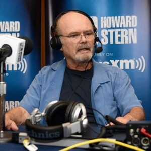 Kurtwood Smith Net Worth