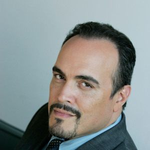 David Zayas Net Worth