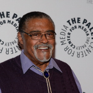 Rosey Grier Net Worth