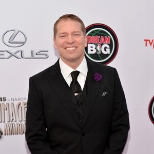 Gary Owen Net Worth