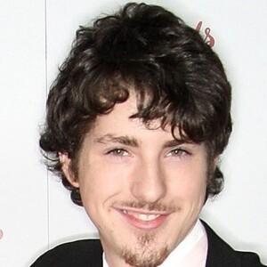Sean Rio Flynn 2015