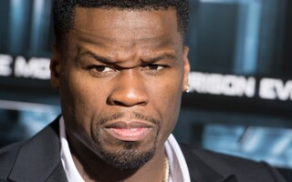 50 Cent Files A $75 Million Lawsuit Against His Former Lawyers