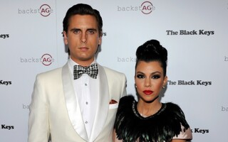 The Kardashians Want To Pay Scott Disick $20 Million In Hush Money