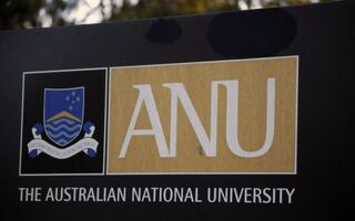 Billionaires Graham And Louise Tuckwell's $100M Donation To Australian National University Is The Largest Education Contribution In Australian History