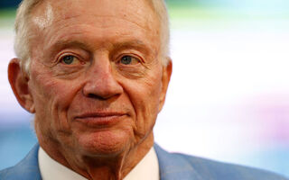 The Dallas Cowboys Are The Most Valuable Sports Team In The World