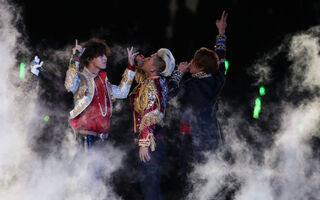 How K-Pop (That's Korean Pop) Is TakingOver The World