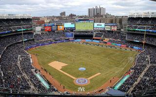 Yankee Stadium Requests $1.04 Billion Bond In Possible Move To Build NYCFC Stadium