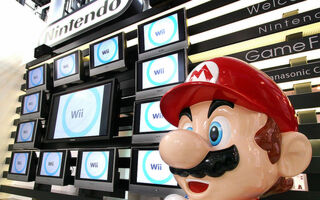 Nintendo Just Sold Its Majority Stake In The Seattle Mariners – How Much Did The Company Get?