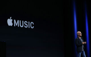 Music Streaming Helped Grow The Music Industry By 8.1 Percent