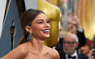 Sofia Vergara Continues Streak As Highest Paid TV Actress With $43 Million Haul
