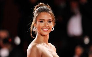 6 Under-The-Radar Celebrities With Surprisingly MASSIVE Net Worths