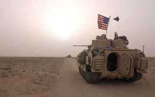 Steven Cohen Donates $325 Million To Help Veterans Suffering With PTSD