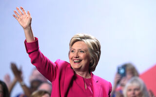 Hillary Clinton Net Worth – Everything You Need To Know About Her Wealth And Income History