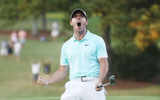 Rory McIlroy Seals The Deal On The FedEx Cup, Gets Eight Figure Payday