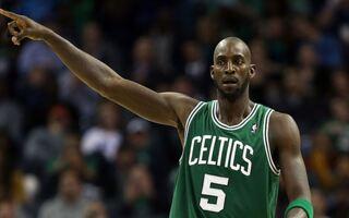After Earning $336 MILLION On The Court, Kevin Garnett Retires As The Highest Earner In NBA History