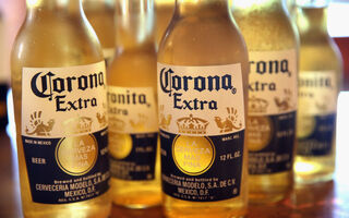 NO! The Founder Of Corona Did NOT Leave $200 Million To His Village