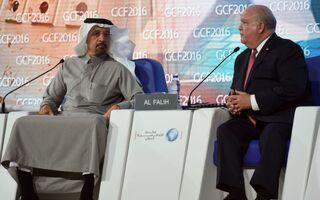 Should Trump Ban Importing Oil from Saudi Arabia?