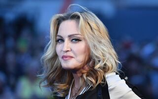 How Madonna Went From An Aspirating Dancer To World Wide Pop Star With An $800 Million Fortune