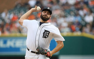 AL Rookie Of The Year Michael Fulmer Has A Side Job - And You'll Never Guess What It Is!