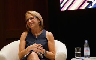 Katie Couric Moves To Dismiss $13M Lawsuit