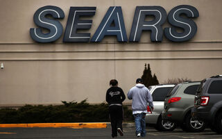 Sears Holdings CEO Has Put Up $1 Billion Of His Money Over The Past Two Years In An Effort To Keep Company Afloat