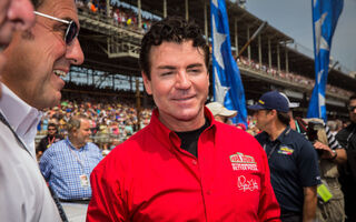 Papa John Schnatter Just Hit Billionaire Status