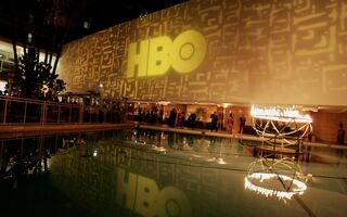 Former HBO Employee Jennifer Choi Sentenced For Million-Dollar Embezzlement Scheme
