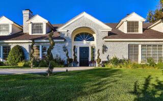 Jennifer Lopez Relists $12.5 Million Hidden Hills Home