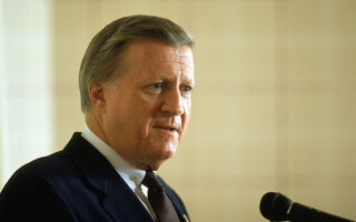 George Steinbrenner's Small Investment In The New York Yankees Turned Into A FORTUNE!
