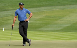 Tiger Woods Has Made An Enormous Amount Of Money During His Career